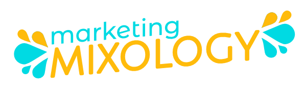 marketing mixology
